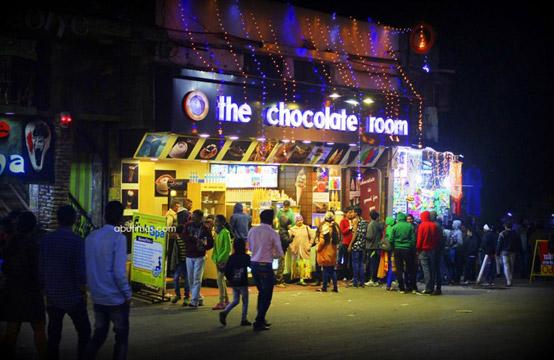 the-chocolate-room-mount-abu