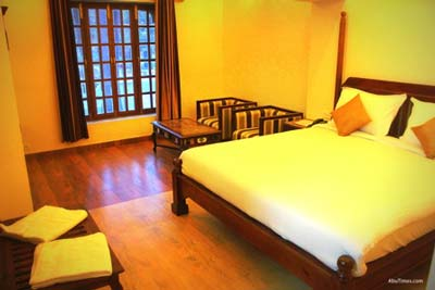 hotel-gorbandh-mount-abu-deluxe-ac