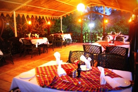 cha-cha-inn-machan-restaurant-mount-abu