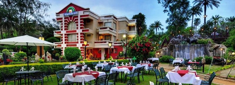 chacha-inn-hotel-mount-abu-raj-n-machan-rstaurant