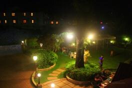 hotel-silver-oa-mt-abu-garden-boutique