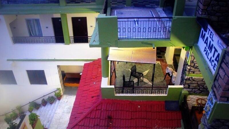mamta-palace-mount-abu-family-hotels