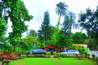 hotel-toppers-mt-abu-for-nature-lovers