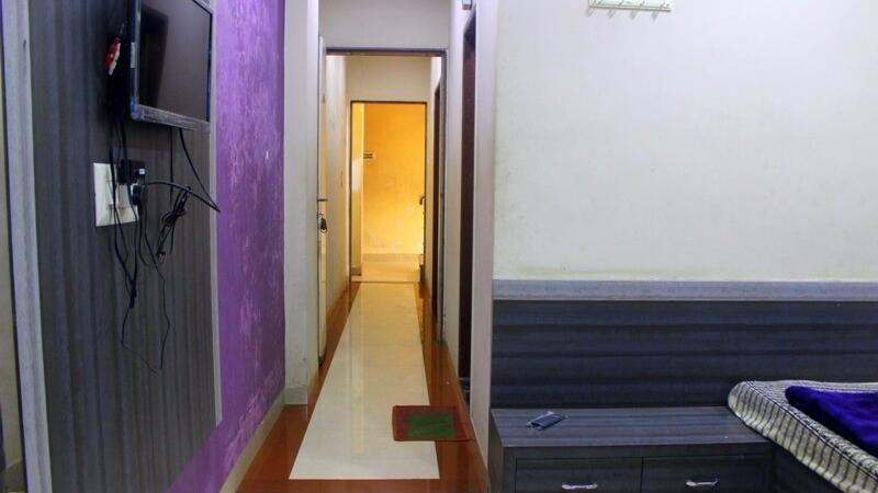abu-road-hotel-44