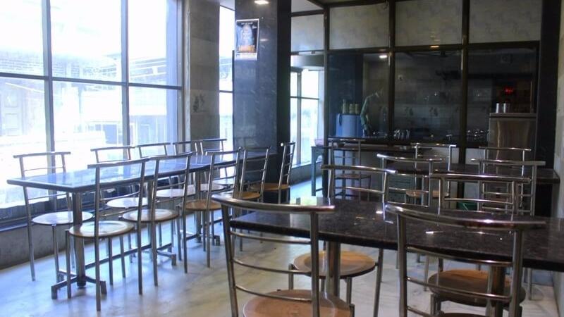 heena-plaza-restaurant