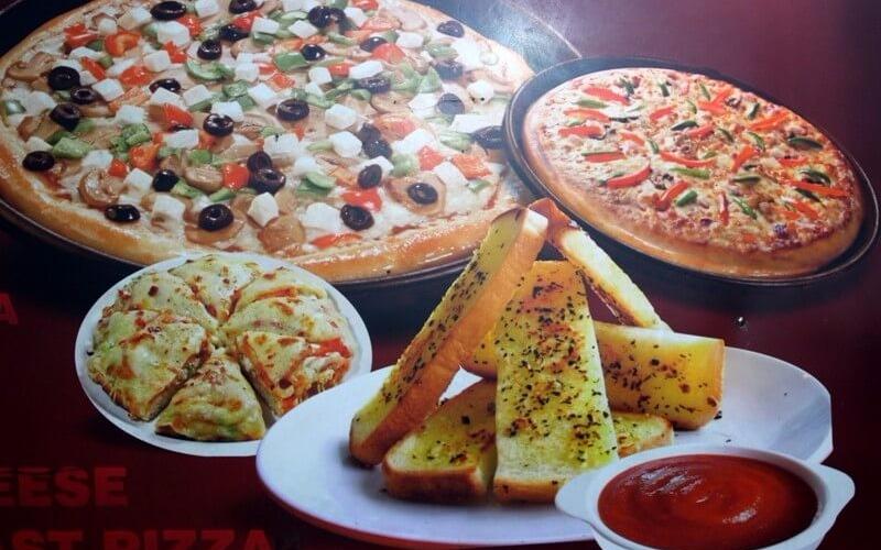 eatables-pizza-crust-mount-abu