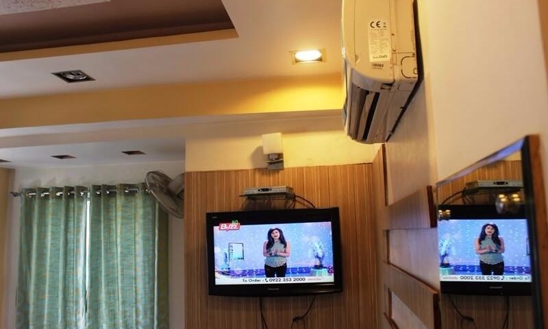 hotel-vishram-mount-abu-rajasthan