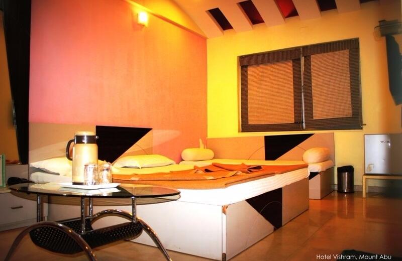 rooms-gallery-hotel-vishram-mount-abu-2