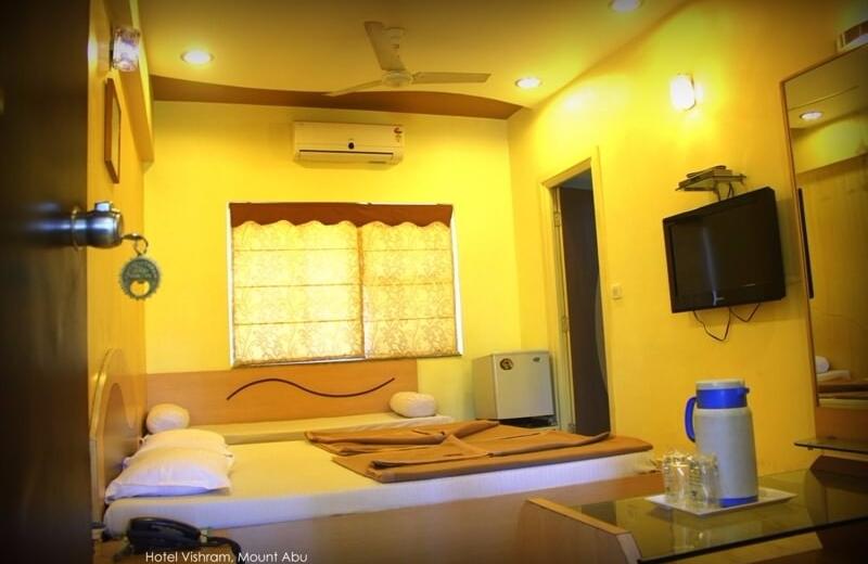 rooms-gallery-hotel-vishram-mount-abu-4