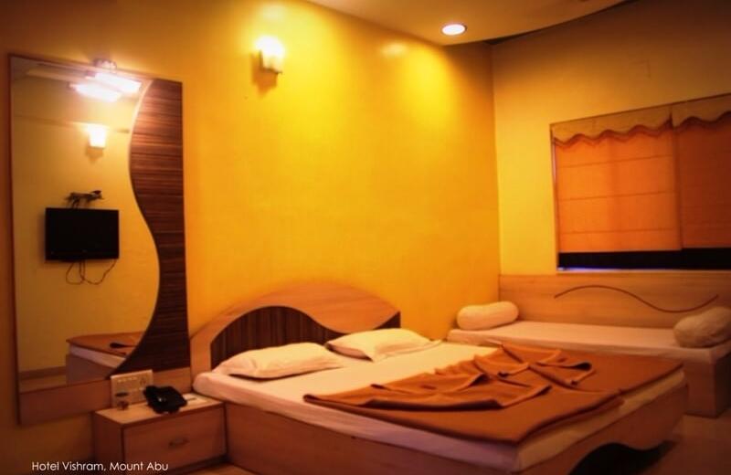 rooms-gallery-hotel-vishram-mount-abu-6