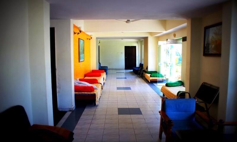 vishram-budget-hotel-mount-abu