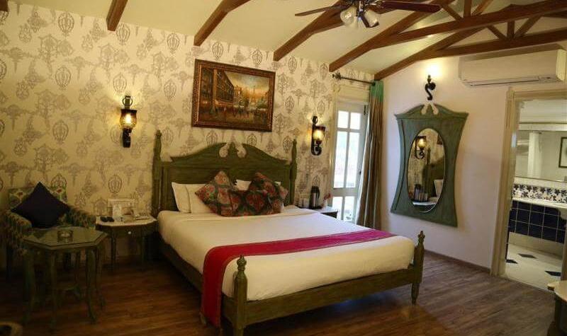 hotel-hillock-mount-abu-suites