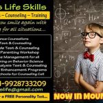 focus life skills