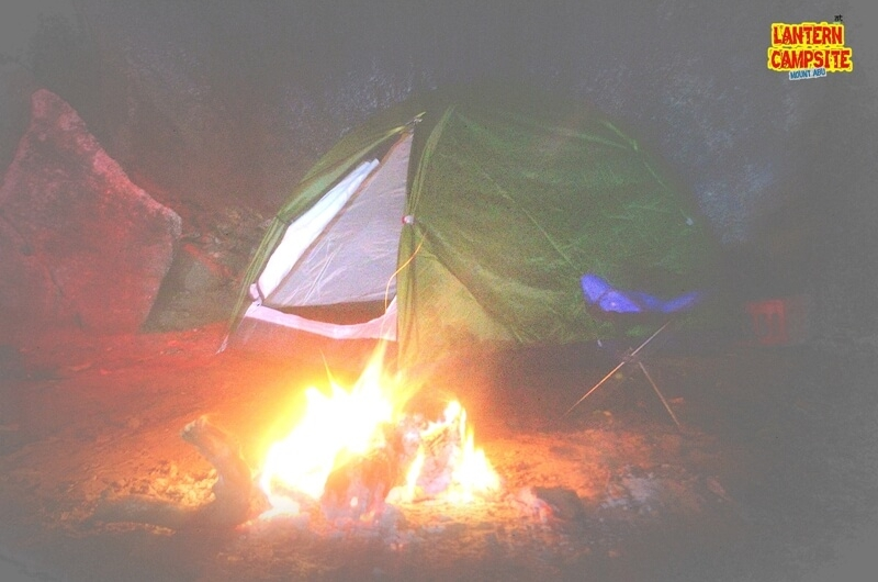 lantern-campsite-quechua-tents-2