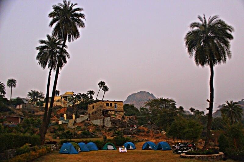 lantern-garden-campsite-3