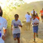 mount abu marathon 2018
