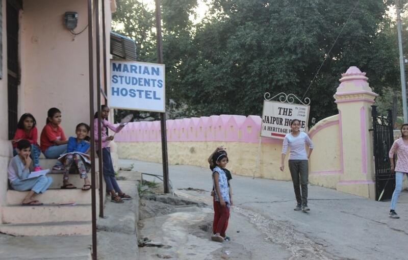 marian-hostel-mt-abu-004