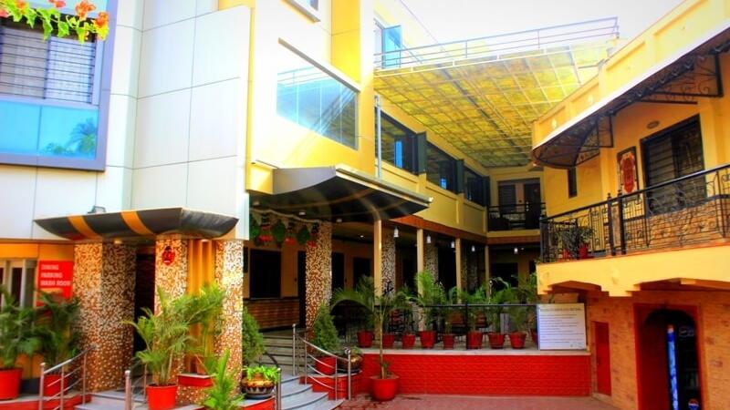 hotel-saraswati-mt-abu