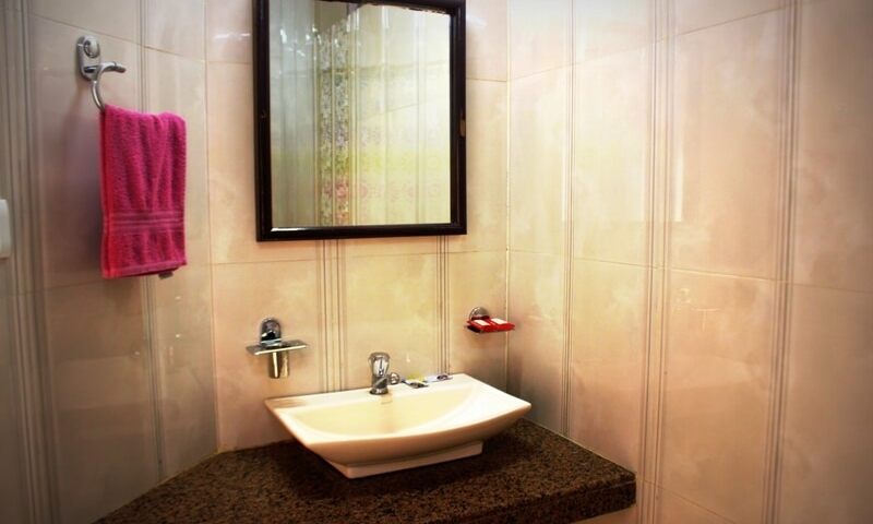 mt-abu-budget-rooms