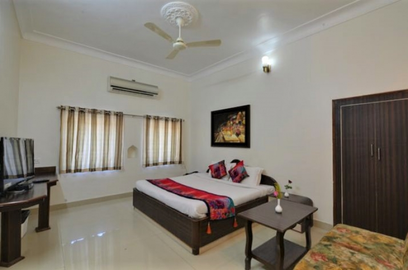 hotel-rooms-mount-abu