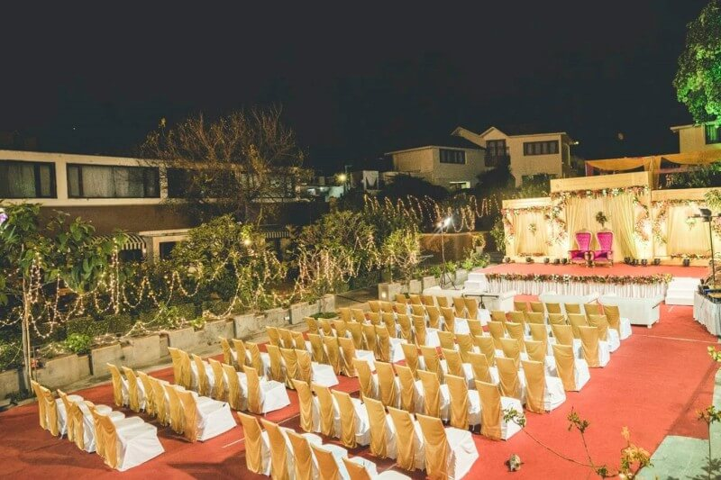 3-events-hilltone